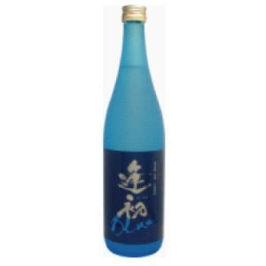 芋 本格焼酎 逢初blue 20度 正春酒造 箱入 4981295110444|miyazakikonne