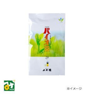 バイオ茶:4968408000014 miyazakikonne