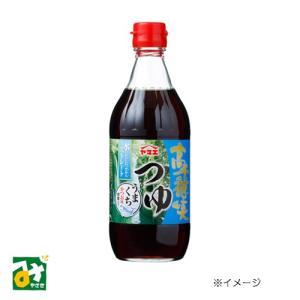 麺つゆ ヤマエ 高千穂峡つゆ うまくちかつお味 ヤマエ食品工業 4903071462066 miyazakikonne