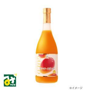 ジュース マンゴー マンゴードリンクゴールド 果汁80% 720ml 箱入り 宮崎果汁 miyazakikonne