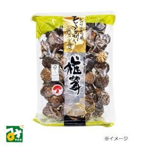 徳用どんこ 200g:4519079000621|miyazakikonne