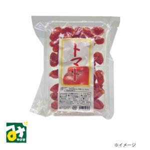 砂糖漬け果実 トマト タカラ緑建 miyazakikonne