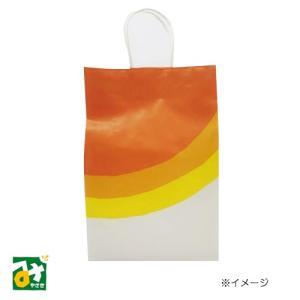 紙袋 小分け袋 当店オリジナル紙袋 サイズ【小】|miyazakikonne