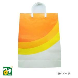 紙袋 小分け袋 当店オリジナル紙袋 サイズ【大】|miyazakikonne