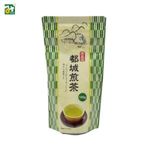 お茶  都城煎茶 鹿島園本舗|miyazakikonne