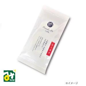 お茶 緑茶 煎茶 深蒸し 特上煎茶 大塚園 2455600000017|miyazakikonne