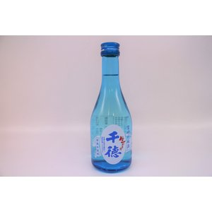 日本酒 冷蔵 生貯蔵酒 千徳酒造 4934709070308|miyazakikonne