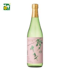 千徳酒造 夢の中まで 純米大吟醸|miyazakikonne