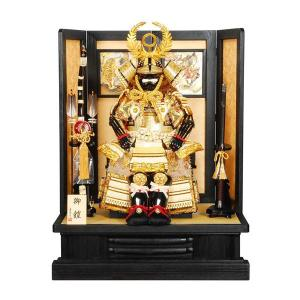 端午の節句は、お生まれになった男子の武運長久を願いお祝いをするという日本古来の伝統行事です。 元気に...