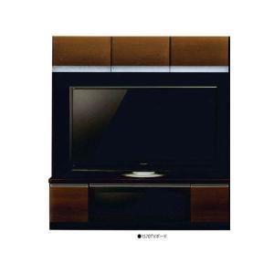 テレビボード TVボード テレビ台 ハイタイプ 国産 完成品 157cm幅 開梱設置 miyazakiuchiyamakagu