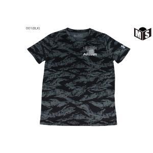 ▲■バスケ tシャツ キッズサイズ 2色展開 アンダーアーマー UNDER ARMOUR ベースライ...