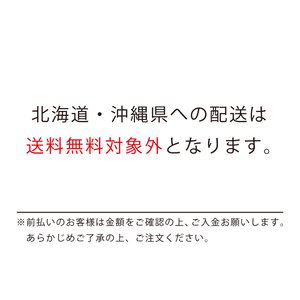 モルテン molten バスケットボール7号球 国際公認球 検定球 天然皮革 【BGL7X】|mizoguchisports|06