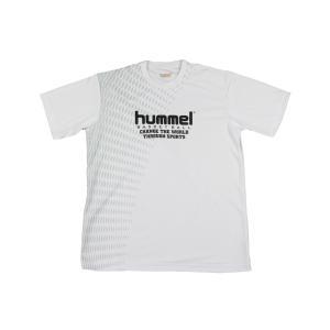 【商品説明】 背面のシェブロンラインが特徴的なドライメッシュTシャツ。 吸汗速乾性に優れた素材が、肌...