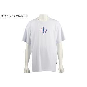 ★★★8色展開 バスケ tシャツ インザペイント IN THE PAINT Tシャツ ITP1930...