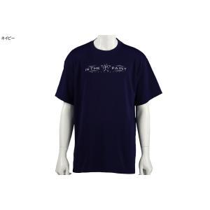 ★★★バスケ tシャツ 10色展開 インザペイント IN THE PAINT Tシャツ ITP193...