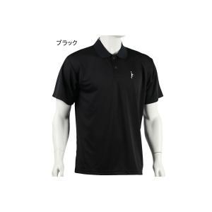 ★バスケ tシャツ 2色展開 インザペイント IN THE PAINT ポロシャツ ITP20327...
