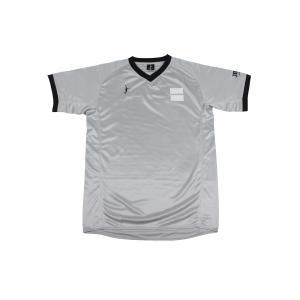 インザペイント IN THE PAINT バスケットボール レフリーシャツ 【ITPRF300S】