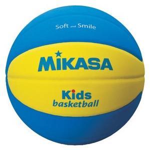 【商品説明】 ボールが重くないから、あまり力を使わないでシュートやパスができる。  【素材】EVA ...