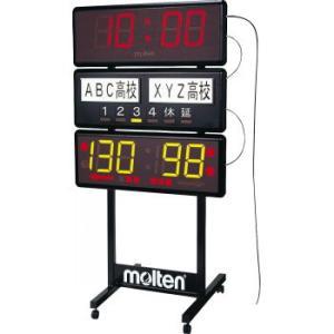 【7月下旬入荷】 molten モルテン 無線ユニットUP0070※こちらの商品はお取り寄せ商品となります