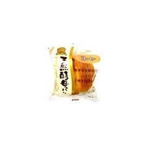 天然酵母パン コーヒー【デイプラス】12個|mizota