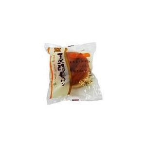 天然酵母パン チーズ【デイプラス】12個|mizota