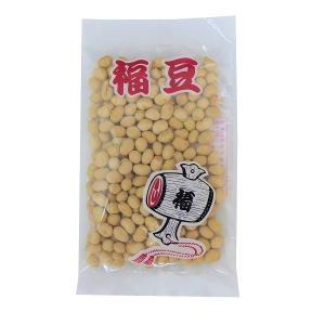 2月3日節分用 福豆 65g 袋タイプ×10袋|mizota