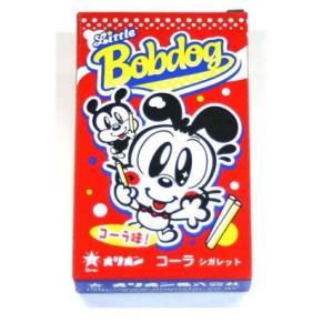 オリオン シガレットコーラ 30入り1BOX たばこの駄菓子・禁煙対策にも!?