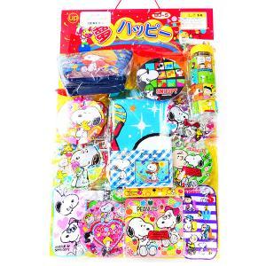 お祭り・イベント・催事に!おもちゃのくじ引き 女の子向き 80付 mizota