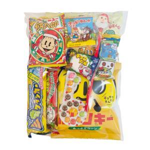 特選 駄菓子 詰合せセット(380)卸価格で詰め合わせ|mizota