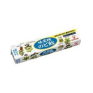 UHA味覚糖 味覚糖のど飴 スティックタイプ 1...の商品画像