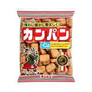 袋入り カンパン200g【三立製菓】(発送まで5日前後)|mizota