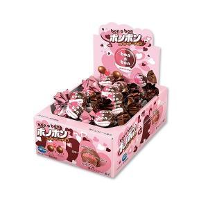ボノボン チョコクリーム 30入り1BOXやおきん Bono Bon mizota