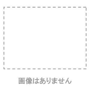 宇宙戦艦ヤマト ヤマトメカニックファイル|mizota
