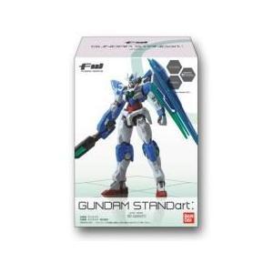 FW GUNDAM STANDart:10【バンダイ】6個入り1BOX|mizota