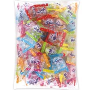 希望小売価格:1袋 1.000円(税別)   コーラ味・サイダー味・みかん味・マスカット味・レモン味...