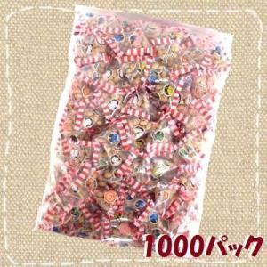 2月3日節分用 福豆 5gミニパック テトラパック×1000パック入り1BOX 経済的タイプ しかも、投げやすい限定品|mizota