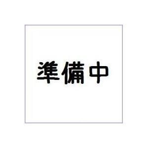 仮面ライダー鎧武/ガイム サウンドロックシードシリーズ SG(ショクガン)ロックシード8 6個入り1BOX mizota