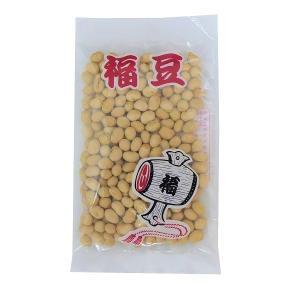 2月3日節分用 福豆 65g 袋タイプ×50袋 50袋単位で超特価|mizota