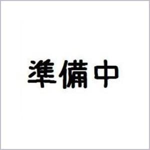 ぷちサンプル THE 和室 違い棚セット リーメント 2017年12月中旬発売予定|mizota