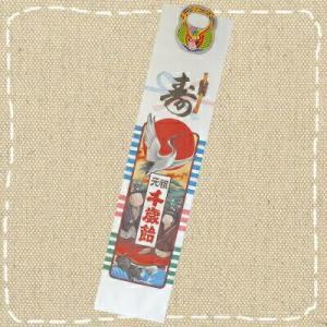 七五三 千歳飴の袋 Bタイプ(500枚セット)約530mm×124mm No.1005|mizota