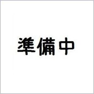 機動戦士ガンダム ユニバーサルユニット 3 バンダイ(10個入り1BOX)|mizota