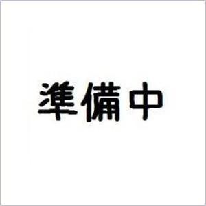(仮)機動戦士ガンダム ユニバーサルユニット 4 バンダイ(10個入り1BOX)|mizota