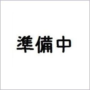 (仮)妖怪ウォッチ 妖怪メダルUSAガム3 バンダイ(10個入り1BOX)|mizota