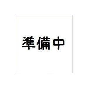 (仮)あつまれアンパンマン P55 バンダイ(12個入り1BOX) mizota