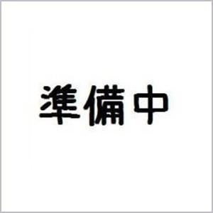 (仮)妖怪ウォッチバスターズ 鉄鬼軍ウエハース5 バンダイ(20個入り1BOX)|mizota