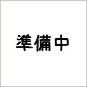 (仮)ともだち妖怪大集合!!其の12 バンダイ(20個入り1BOX) mizota