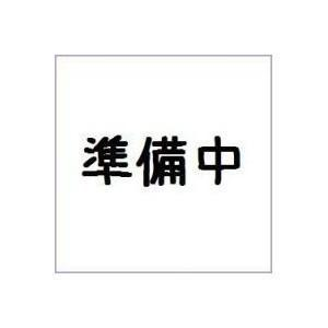 DRAGON BALL ADVERGE5 バンダイ(10個入り1BOX) mizota
