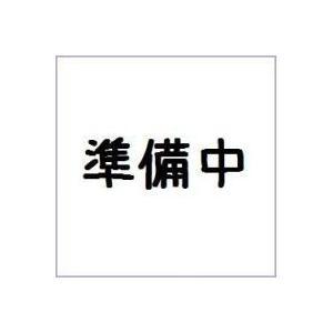 くみたてよう!アンパンマン バンダイ(10個入り1BOX) mizota