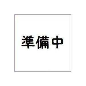 ドラゴンボールアドバージ6 バンダイ(10個入り1BOX) mizota