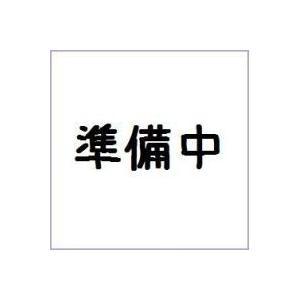 (仮)アンパンマンタウン ショッピングモールセット バンダイ(10個入り1BOX) 2018年4月発売予定|mizota